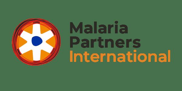 Malaria Partners International