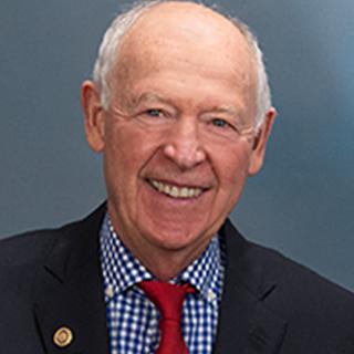 Bill Feldt