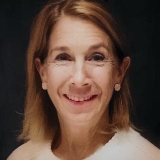 Maureen Brotherton