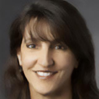 Dr. Wendy Todaro Thanassi