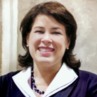 María Nelly Pavisich